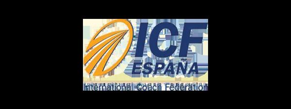 logo ICF españa