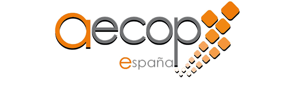 logo aecop