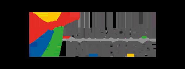 logo fundación integra
