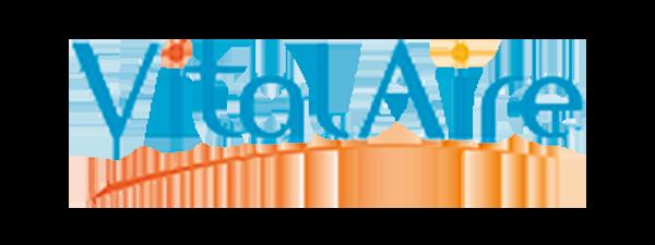logo vitalaire