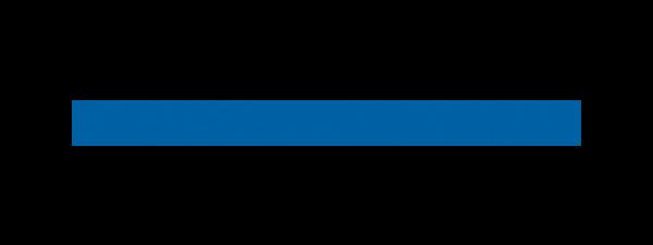 logo vitaldente
