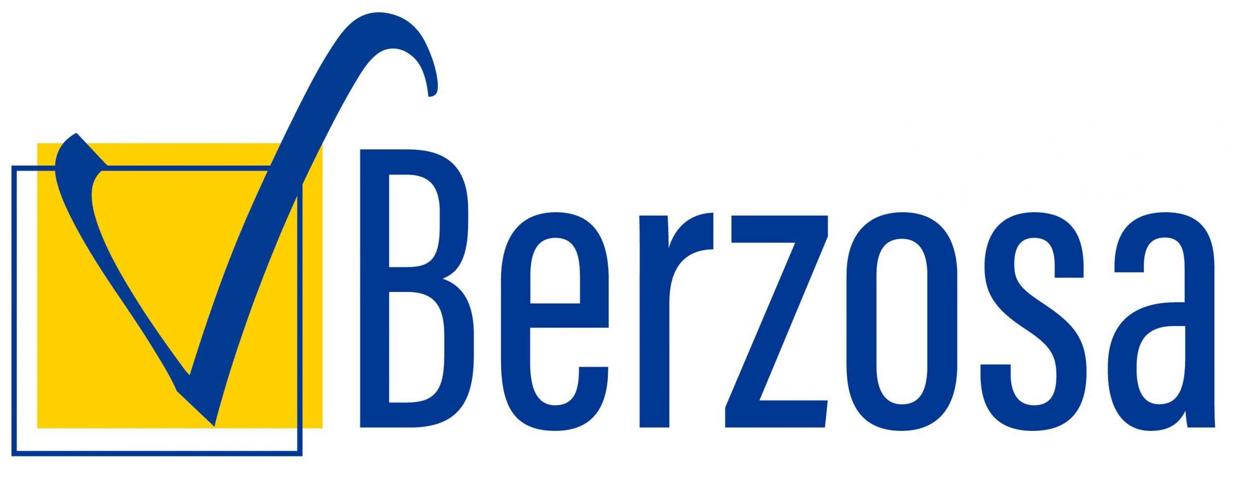 Vicente Berzosa